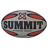 Summit size 5 rugby ball