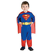 Rubies UK Superman - INFANT