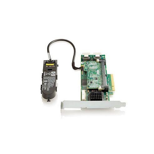 HP 462864 P410/512 BBWC Smart Array Controller