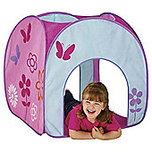 Tesco Flower Play Tent