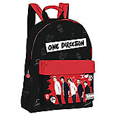 One Direction Kids' Backpack
