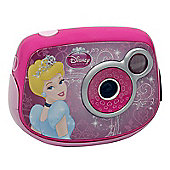 Disney Princess 1.3MP Digital Camera