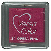 Versasmall Pad Opera Pink