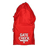 JL Childress Gate Check Bag Standard and Double Strollers