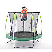 TP 8ft Zoomee Trampoline