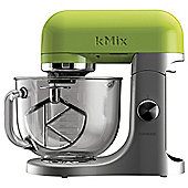 Kenwood kMix Stand Mixer, Green
