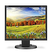 "NEC Display MultiSync EA193Mi 48.3 cm (19"") LED Monitor - 5:4 - 6 ms"