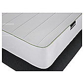 Layezee Memory Mattress Small Double