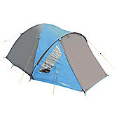 Yellowstone Ascent 2-Person Dome Tent