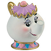 Bullyland Beauty And The Beast Mrs. Potts 12474
