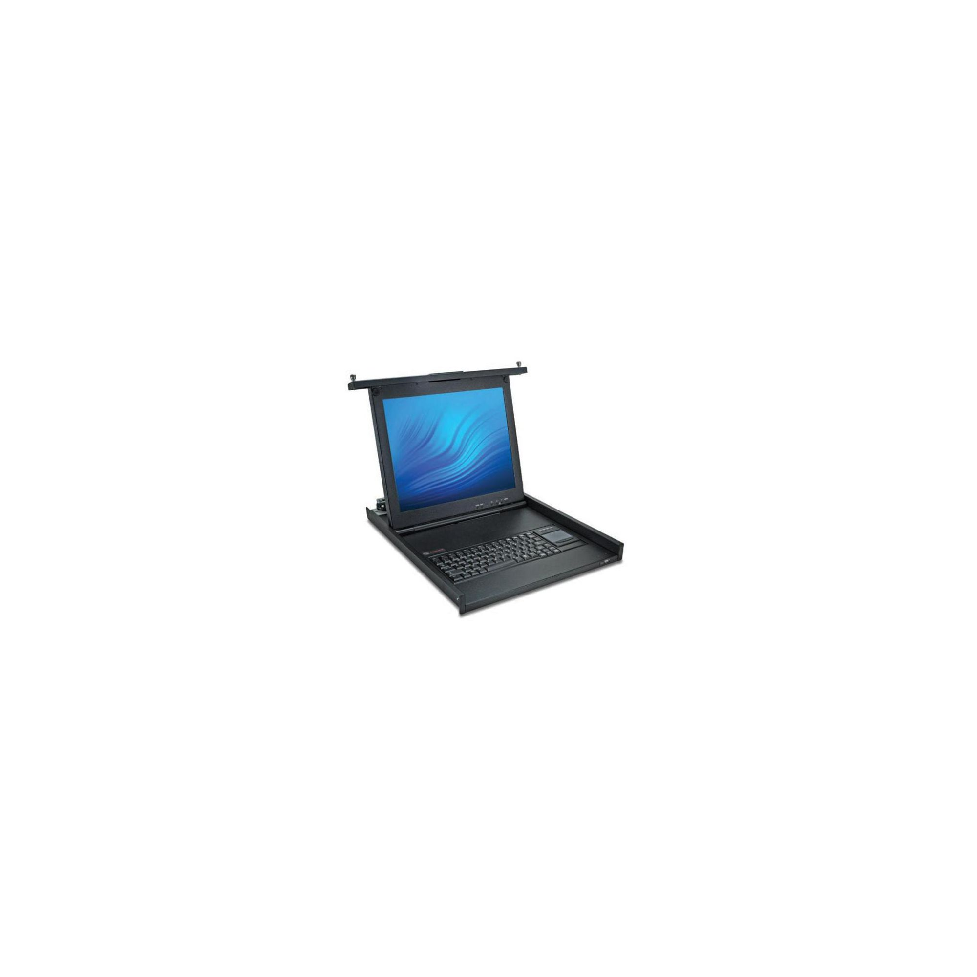 Computing Peripherals at Tesco Direct