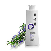 Eaurganic Organic Rosemary Lavender Gentle Body Wash