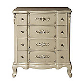 Alterton Furniture Regence 4 Drawer Chest