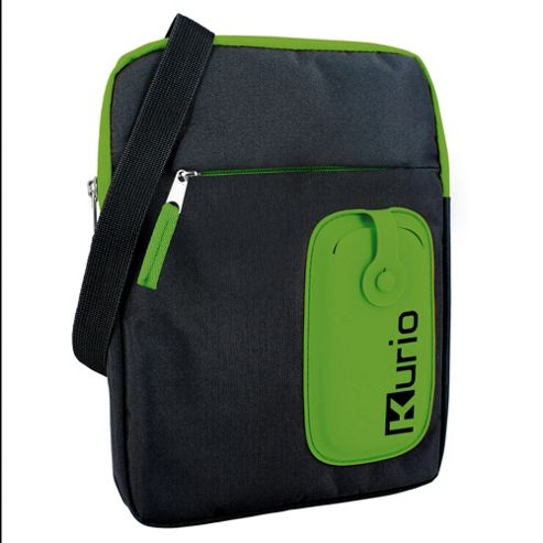 Kurio 7S Or 10S Carry Bag