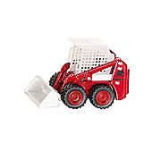 Skid Steer Loader 2.5 - Siku