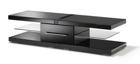 Techlink Echo TV Stand