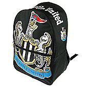Newcastle United FC Backpack