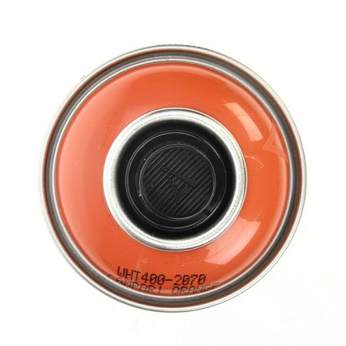 MontanaWHITE 400ml Campari Orange