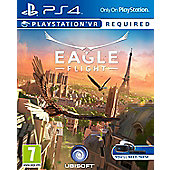 Eagle Flight - Playstation VR PS4
