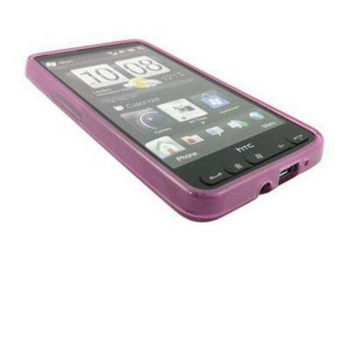 iTalkOnline ProGel Skin Case - HTC HD2