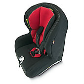 Jane Racing Car Seat (Fire)