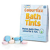 Colourfizz Bath Tints