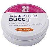 Science Putty