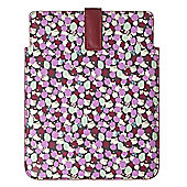 Liberty Hello Kitty Tablet Sleeve