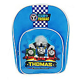 Character Thomas & Friends 'Speed' Arch Pocket Backpack