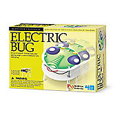 Electric Bug Kit From Middlesex University