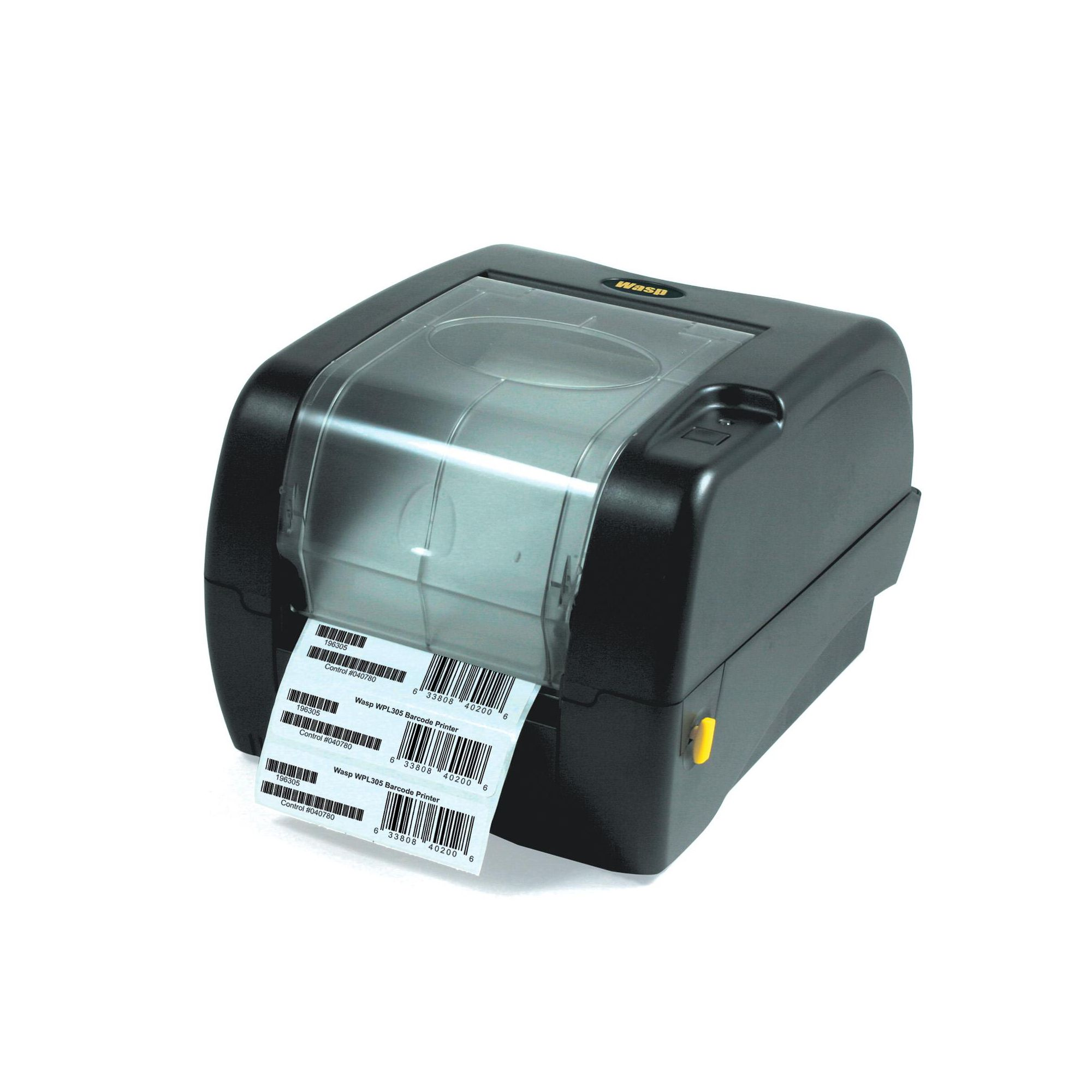 WPL305 Thermal Transfer Printer at Tesco Direct