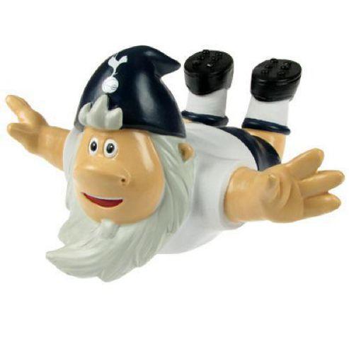 Tottenham Hotspur FC Garden Gnome
