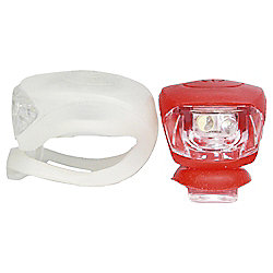 Activequipment Mini Silicon Light Set