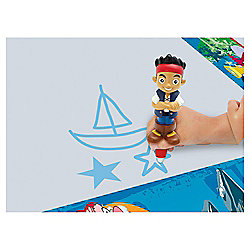 Disney Jake and The Neverland Pirates Aquadoodle