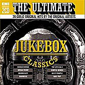 The Ultimate Jukebox Classics