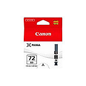 Canon PGI-72 (Chrome Optimiser) Ink Cartridge