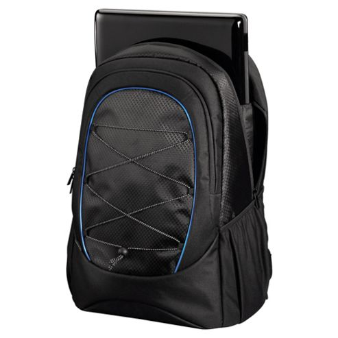 Hama Phuket Laptop Backpack up to 15.6