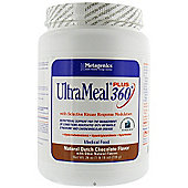 UltraMeal Plus 360