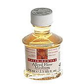 Dr 75ml Alkyd Flow Medium