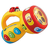 VTech Crazy Colours Torch