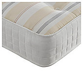 Rest Assured Ortho Double Mattress