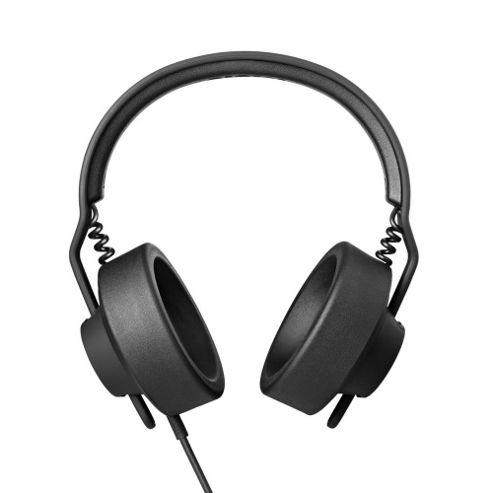 AiAiAi TMA-1 Studio Headphones with Mic