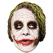 The Joker - The Dark Knight Mask