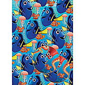 Disney Finding Dory 2 Sheet 2 Tag Pack