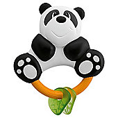 Chicco Panda Rattle