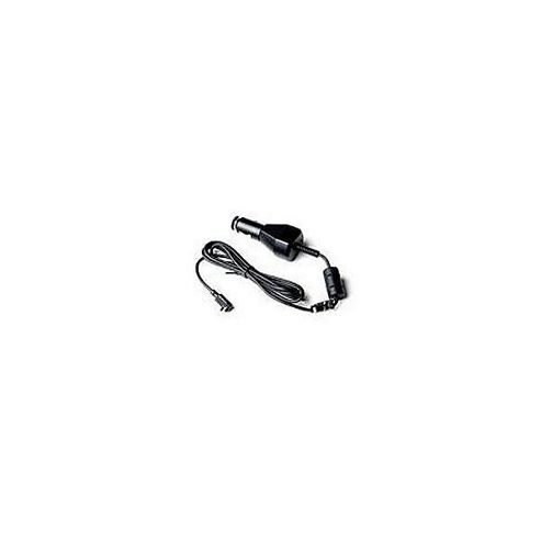 Garmin 12V Vehicle Power Cable Nuvi 200 300 Series