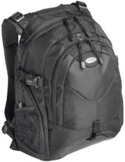 Targus Campus Notebook Backpac