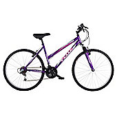 Flite Active 18-Speed Ladies' Hard-Tail