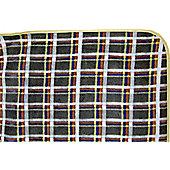 OLPRO Cocoon 4 Tent Carpet (220x 320cm)