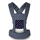 Beco Gemini Baby Carrier - Arrow